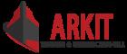 Arkit Trading